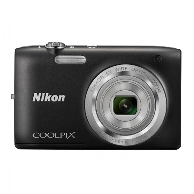 nikon-coolpix-s2800-negru-31445-1