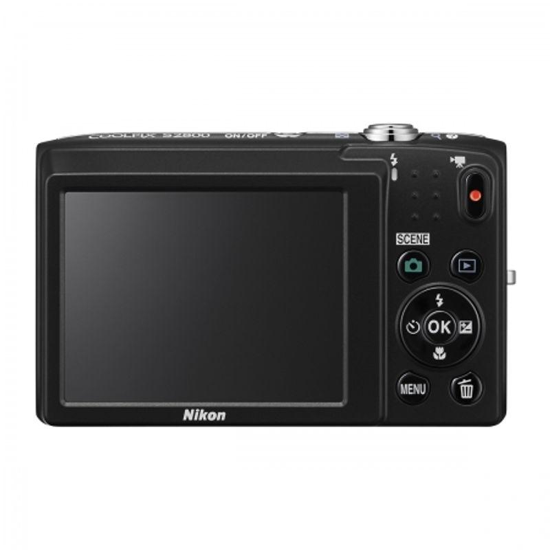 nikon-coolpix-s2800-negru-31445-2
