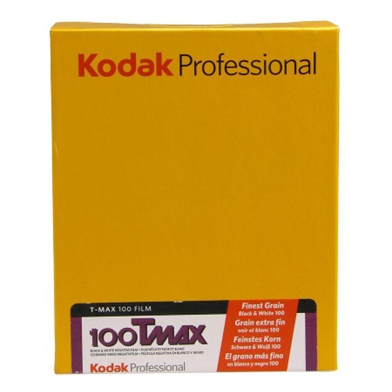 kodak-professional-tmax-100-plan-film-alb-negru-negativ-iso-100-4x5-expirat-25420