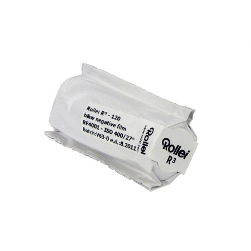 rollei-r3-film-alb-negru-negativ-lat-iso-variabil-120-expirat-25423
