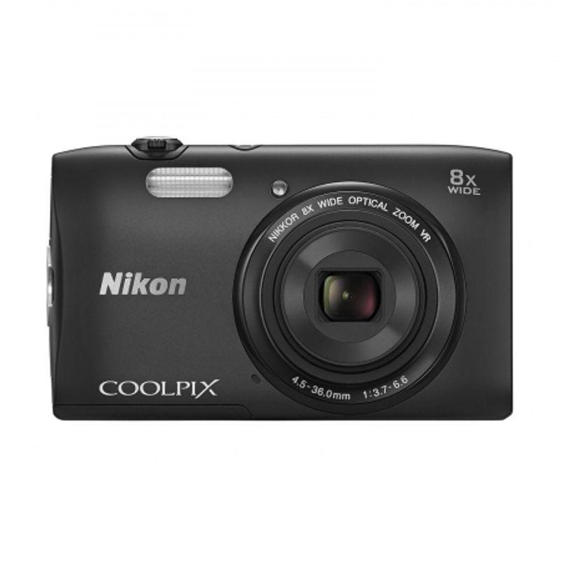 nikon-coolpix-s3600-negru-31446-2