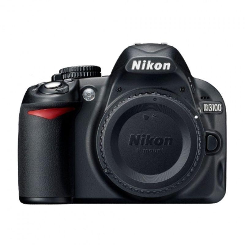 nikon-d3100-kit-18-105mm-vr-garantie-europeana-2-ani-31464-1