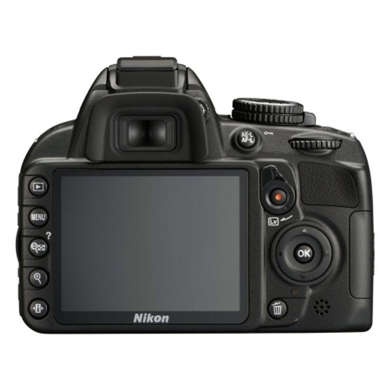 nikon-d3100-kit-18-105mm-vr-garantie-europeana-2-ani-31464-2
