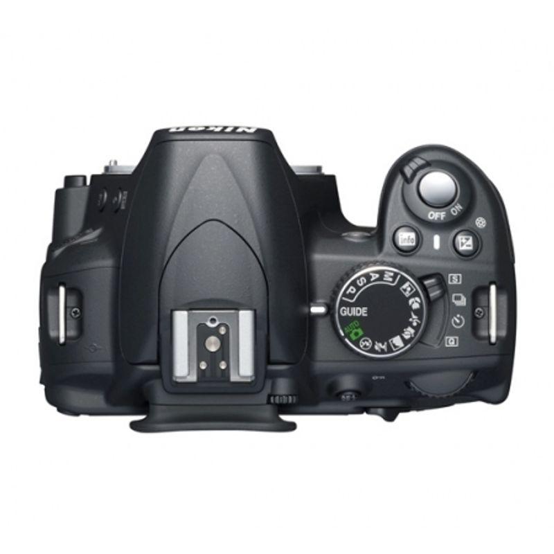 nikon-d3100-kit-18-105mm-vr-garantie-europeana-2-ani-31464-3