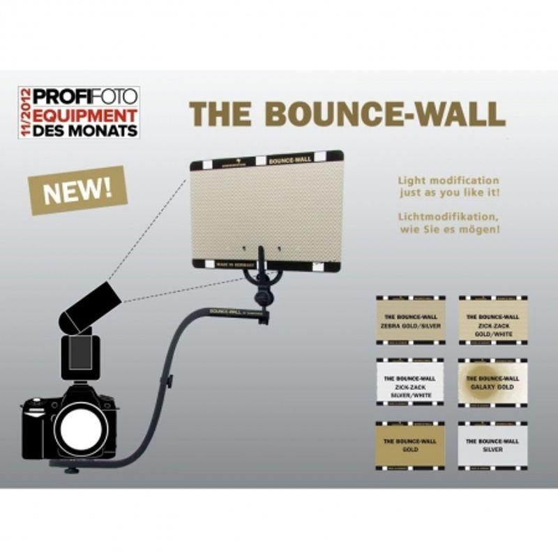 sunbounce-bounce-wall-set-8x11-silver-bws-b410-25462-1
