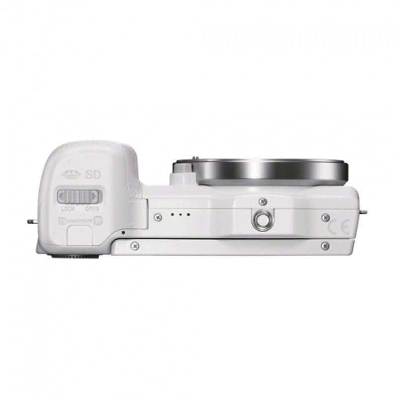 resigilat-sony-aparat-mirrorles-nex-5rw-alb--sel18-55-nex5rkw-ce-sn--5150292-31466-1