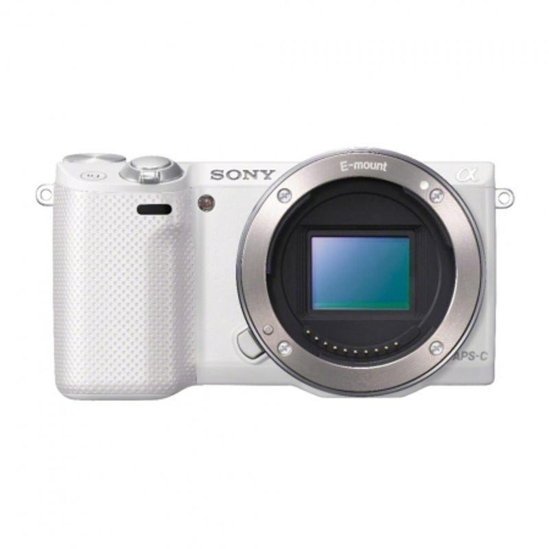 resigilat-sony-aparat-mirrorles-nex-5rw-alb--sel18-55-nex5rkw-ce-sn--5150292-31466-2