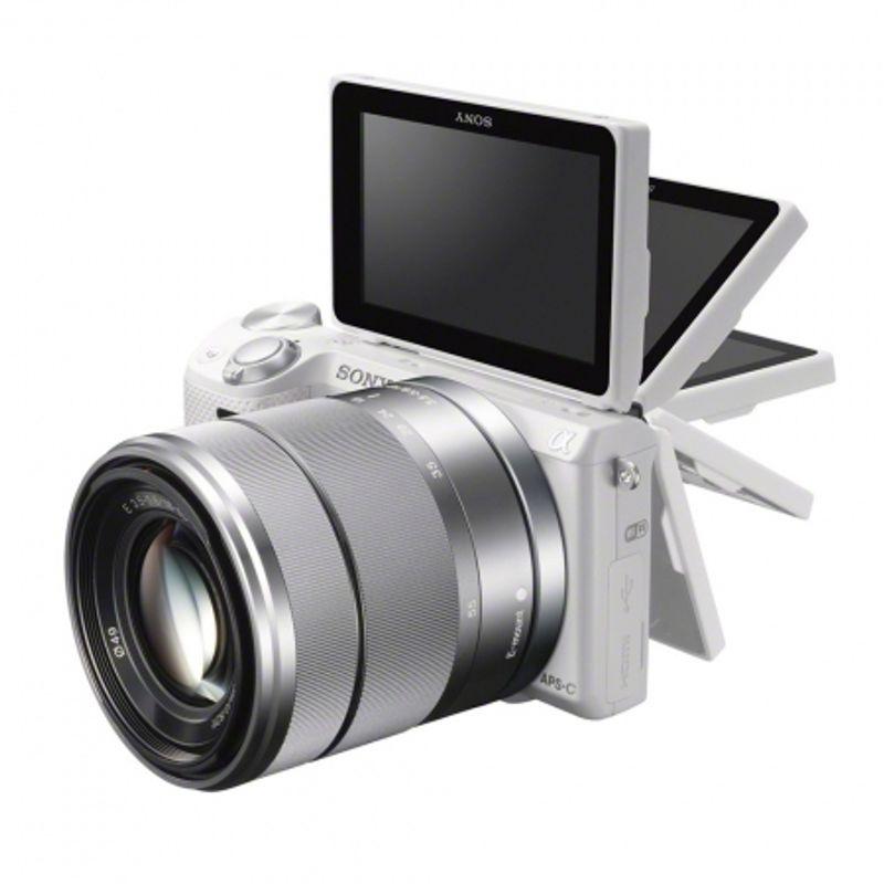 resigilat-sony-aparat-mirrorles-nex-5rw-alb--sel18-55-nex5rkw-ce-sn--5150292-31466-6