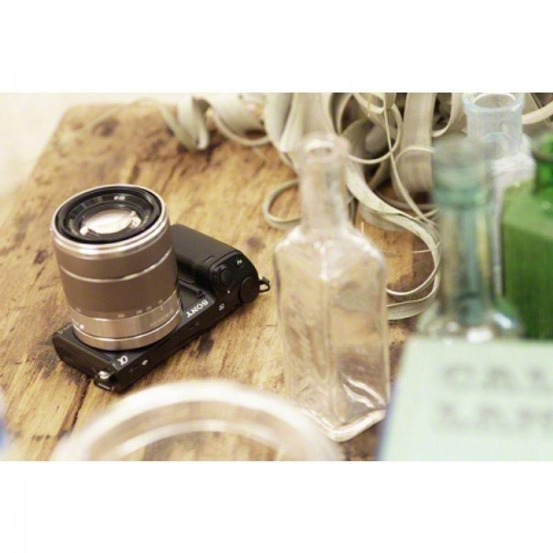 resigilat-sony-aparat-mirrorles-nex-5rw-alb--sel18-55-nex5rkw-ce-sn--5150292-31466-11
