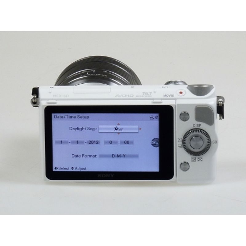 resigilat-sony-aparat-mirrorles-nex-5rw-alb--sel18-55-nex5rkw-ce-sn--5150292-31466-15