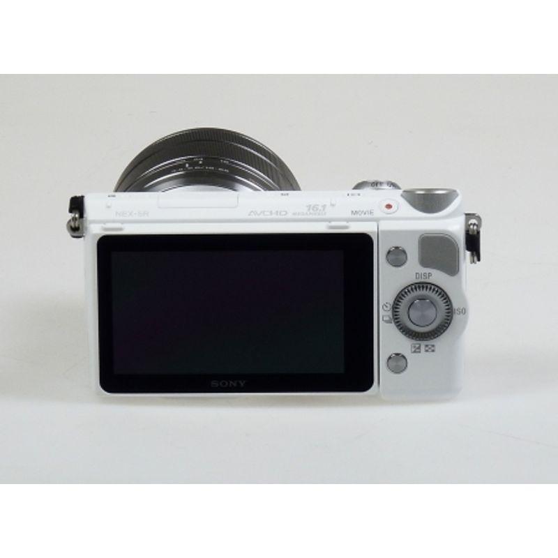 resigilat-sony-aparat-mirrorles-nex-5rw-alb--sel18-55-nex5rkw-ce-sn--5150292-31466-16