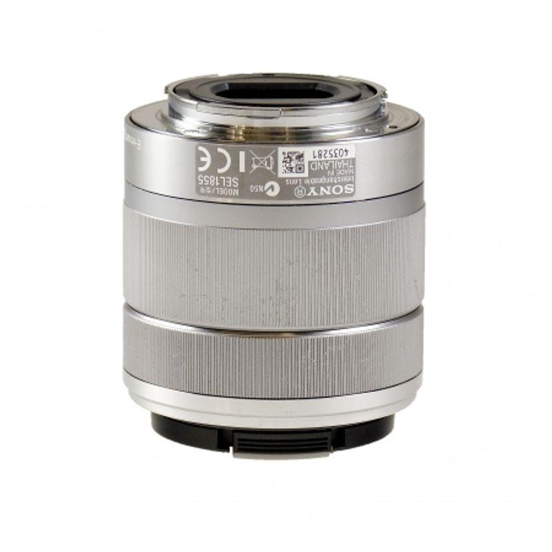 resigilat-sony-aparat-mirrorles-nex-5rw-alb--sel18-55-nex5rkw-ce-sn--5150292-31466-18