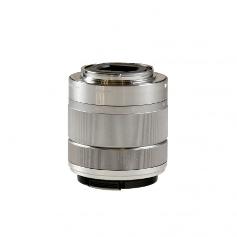 resigilat-sony-aparat-mirrorles-nex-5rw-alb--sel18-55-nex5rkw-ce-sn--5150292-31466-19