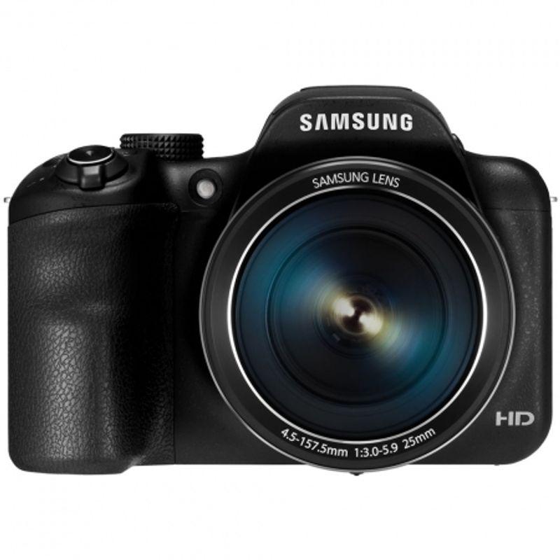 samsung--wb1100f-31473-1