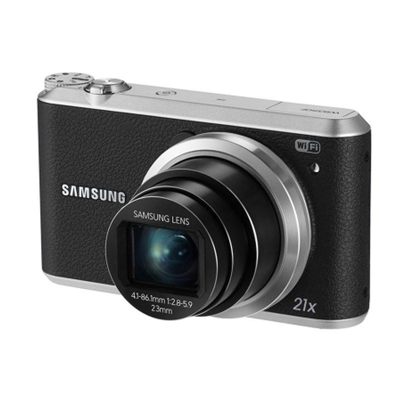 samsung-wb350f-21x-zoom-optic--wifi-31477