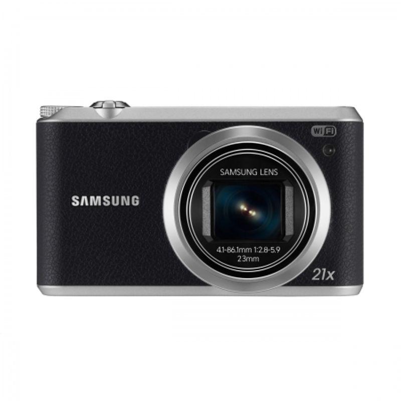 samsung-wb350f-21x-zoom-optic--wifi-31477-3