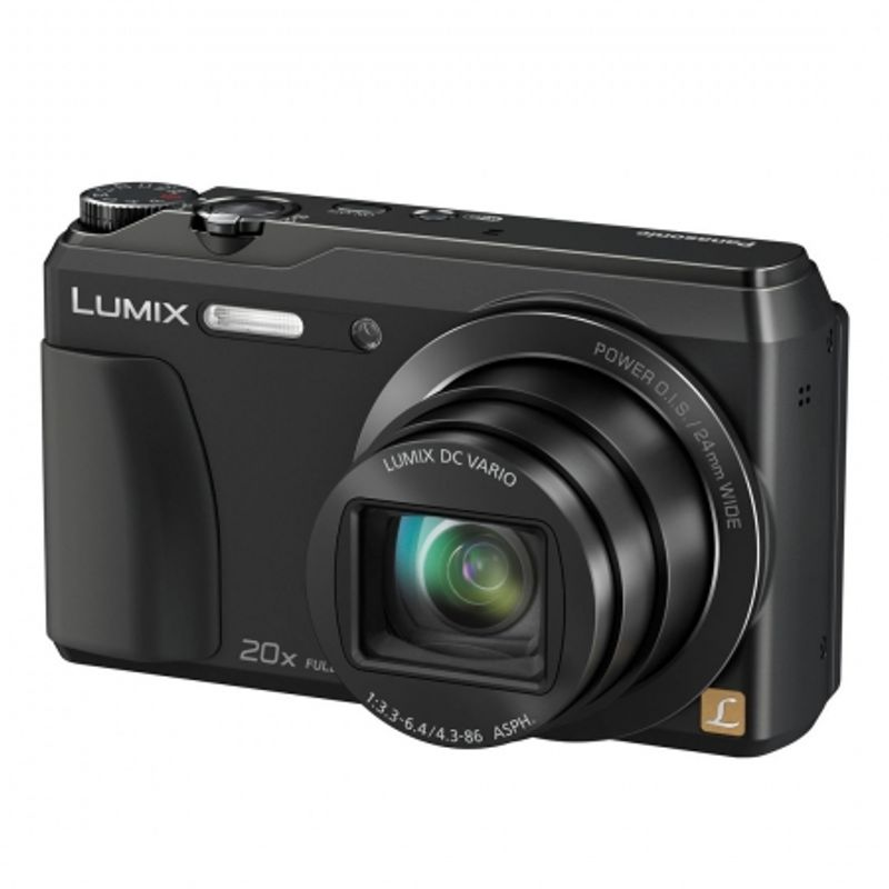 panasonic-lumix-tz55-negru-31509