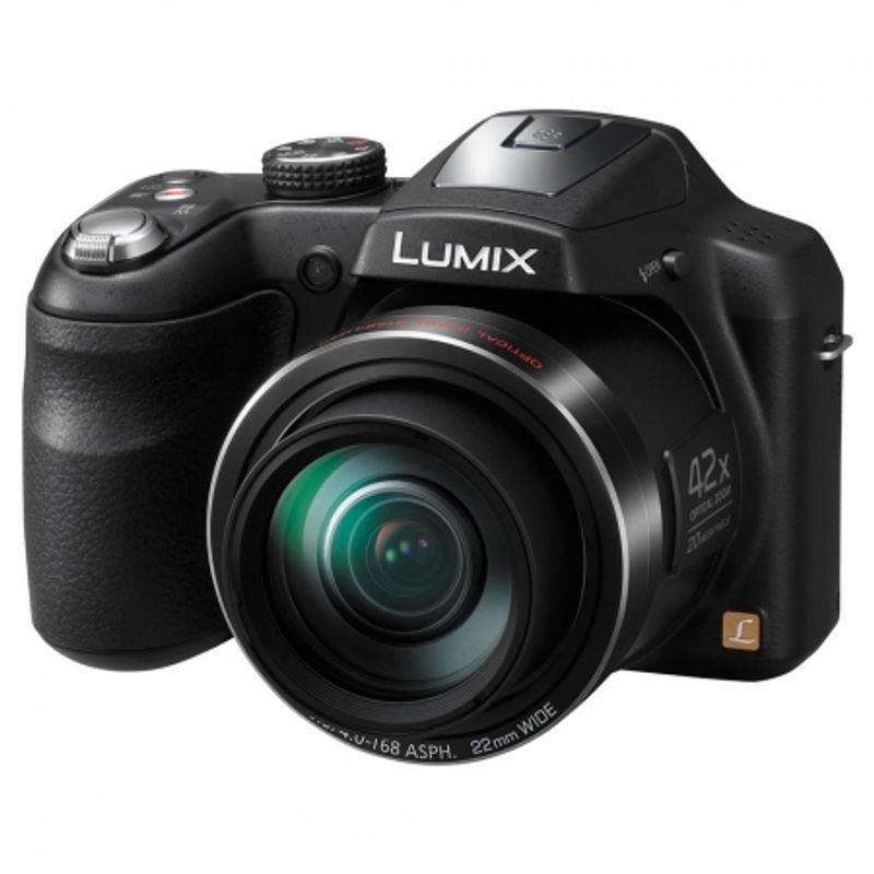 panasonic-lumix-dmc-lz40-31510