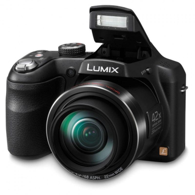 panasonic-lumix-dmc-lz40-31510-1