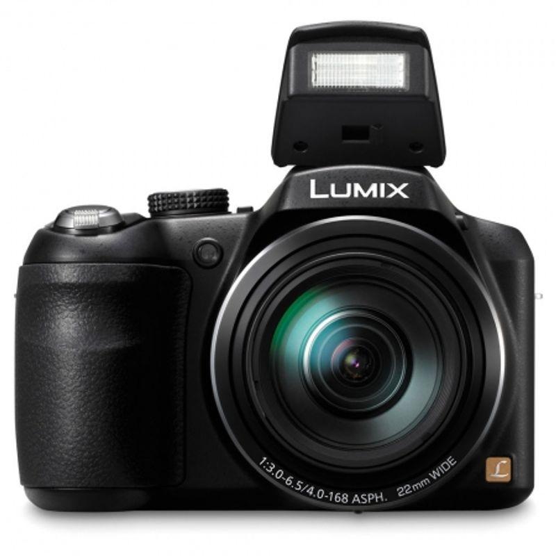 panasonic-lumix-dmc-lz40-31510-2