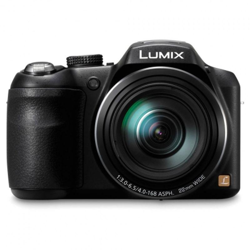 panasonic-lumix-dmc-lz40-31510-3