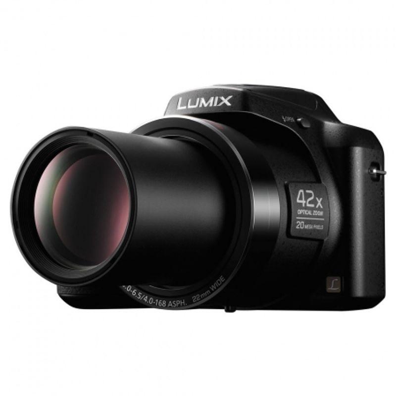 panasonic-lumix-dmc-lz40-31510-10