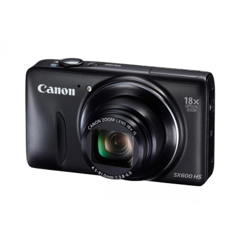 canon-powershot-sx600-hs-negru-31517
