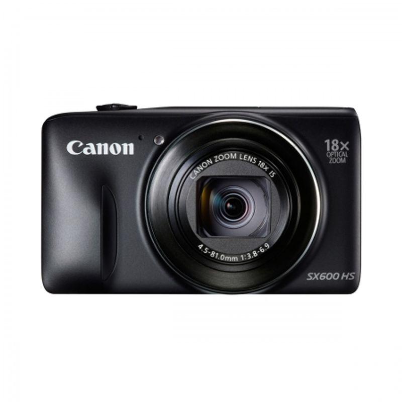 canon-powershot-sx600-hs-negru-31517-1