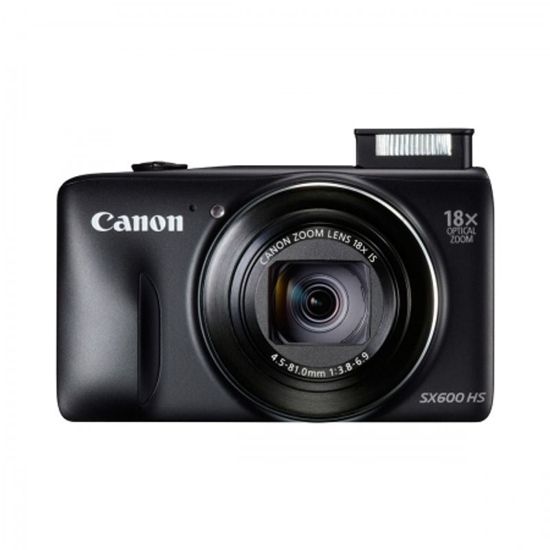 canon-powershot-sx600-hs-negru-31517-2