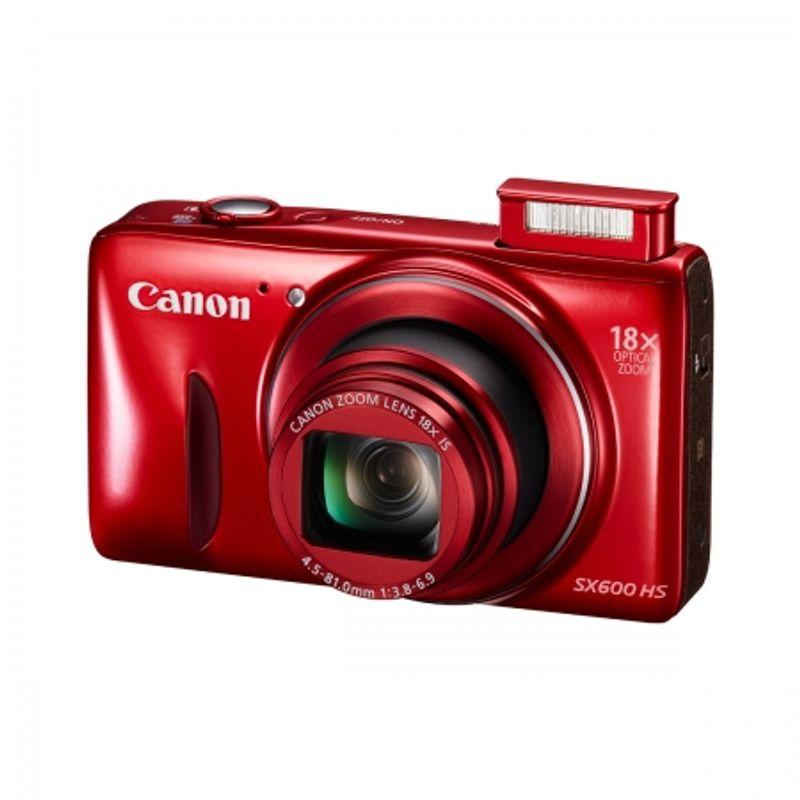 canon-powershot-sx600-hs-rosu-31518-1