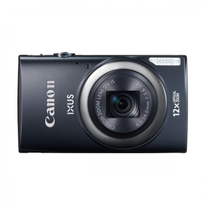 canon-powershot-ixus-265-hs-negru-31522-1