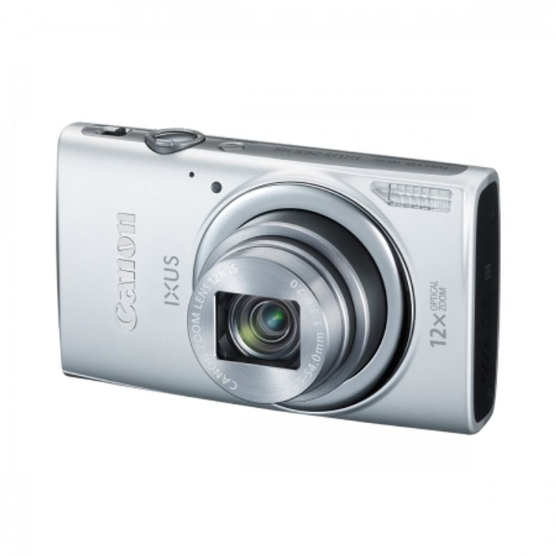 canon-ixus-265-hs-argintiu-16mp-zoom-optic-12x--wifi-nfc-full-hd-1080p-31523