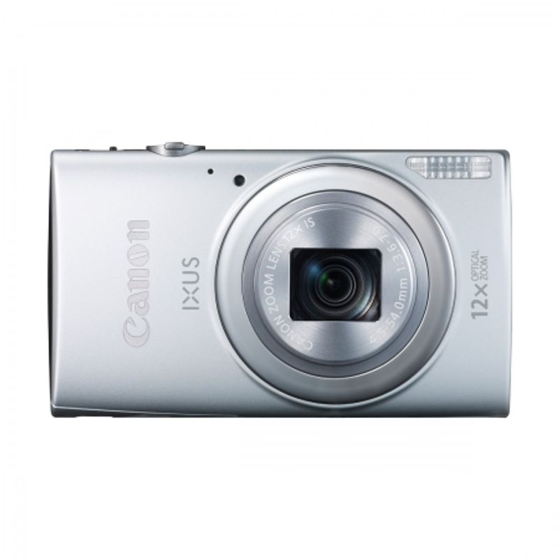 canon-ixus-265-hs-argintiu-16mp-zoom-optic-12x--wifi-nfc-full-hd-1080p-31523-1