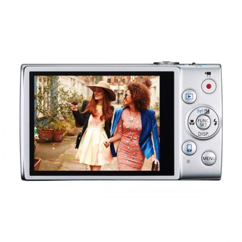 canon-ixus-265-hs-argintiu-16mp-zoom-optic-12x--wifi-nfc-full-hd-1080p-31523-2