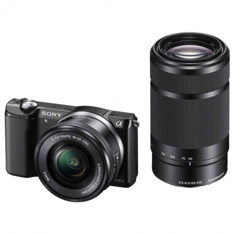 sony-alpha-a5000-kit--ilce-5000l-b--sel16-50mm-sel55-210-31526-245