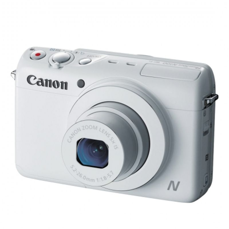 canon-powershot-n100-alb-12-1-mpx--zoom-optic-5x--wide-24mm-f-1-8--full-hd-31576