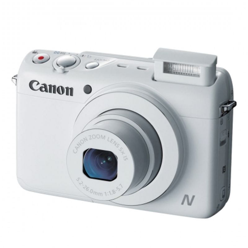 canon-powershot-n100-alb-12-1-mpx--zoom-optic-5x--wide-24mm-f-1-8--full-hd-31576-1