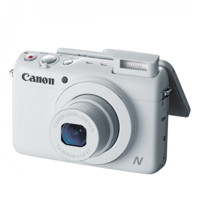 canon-powershot-n100-alb-12-1-mpx--zoom-optic-5x--wide-24mm-f-1-8--full-hd-31576-2