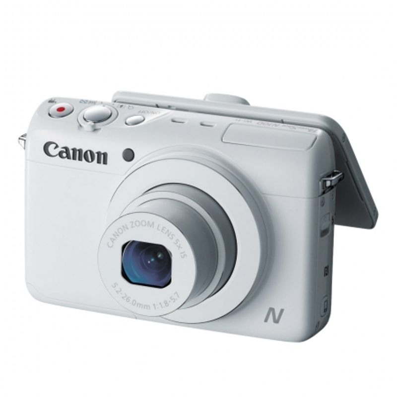 canon-powershot-n100-alb-12-1-mpx--zoom-optic-5x--wide-24mm-f-1-8--full-hd-31576-3