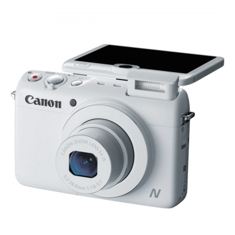canon-powershot-n100-alb-12-1-mpx--zoom-optic-5x--wide-24mm-f-1-8--full-hd-31576-4