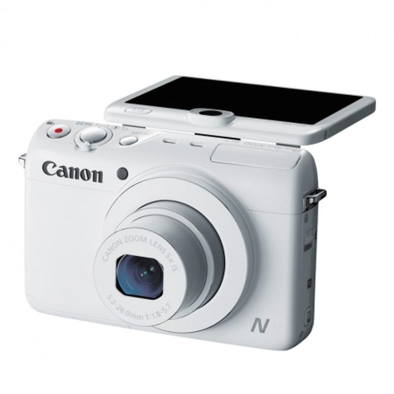 canon-powershot-n100-alb-12-1-mpx--zoom-optic-5x--wide-24mm-f-1-8--full-hd-31576-5