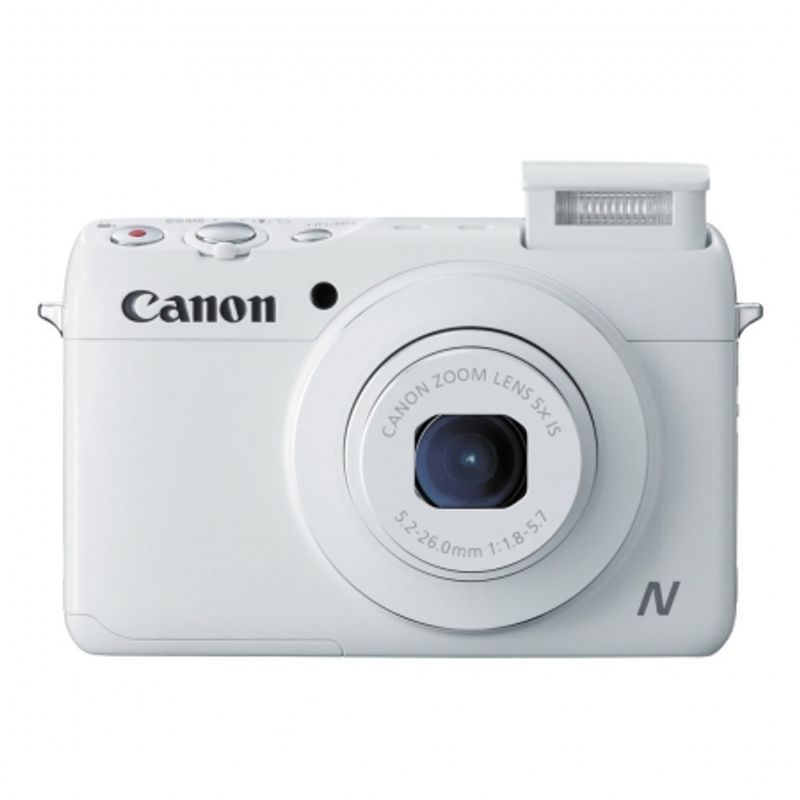 canon-powershot-n100-alb-12-1-mpx--zoom-optic-5x--wide-24mm-f-1-8--full-hd-31576-6