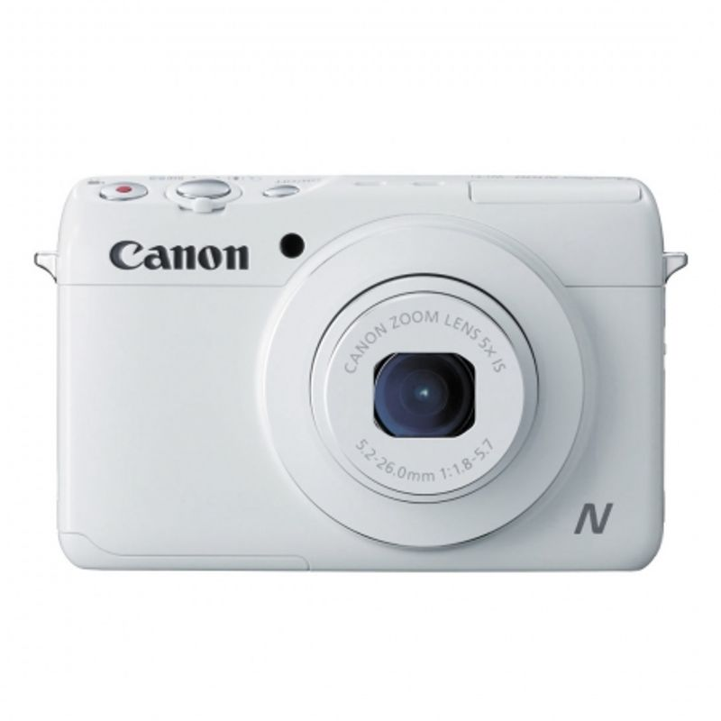 canon-powershot-n100-alb-12-1-mpx--zoom-optic-5x--wide-24mm-f-1-8--full-hd-31576-7
