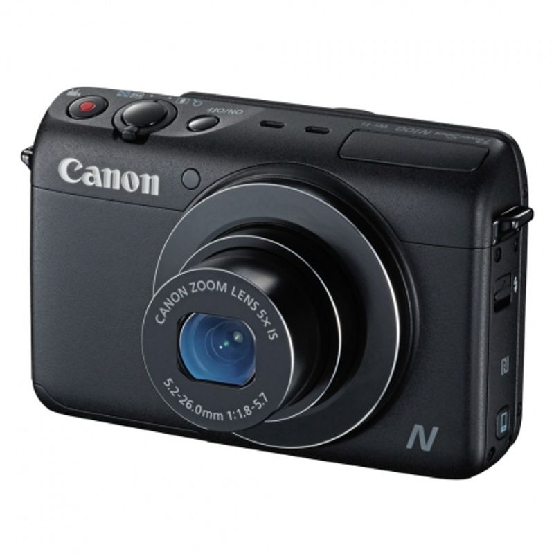 canon-powershot-n100-negru-12-1-mpx--zoom-optic-5x--wide-24mm-f-1-8--full-hd-31577