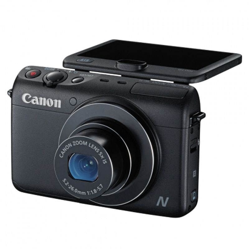 canon-powershot-n100-negru-12-1-mpx--zoom-optic-5x--wide-24mm-f-1-8--full-hd-31577-1