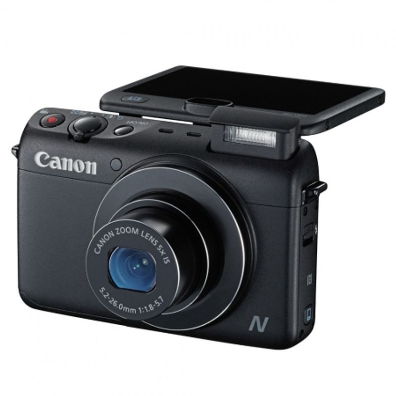 canon-powershot-n100-negru-12-1-mpx--zoom-optic-5x--wide-24mm-f-1-8--full-hd-31577-2