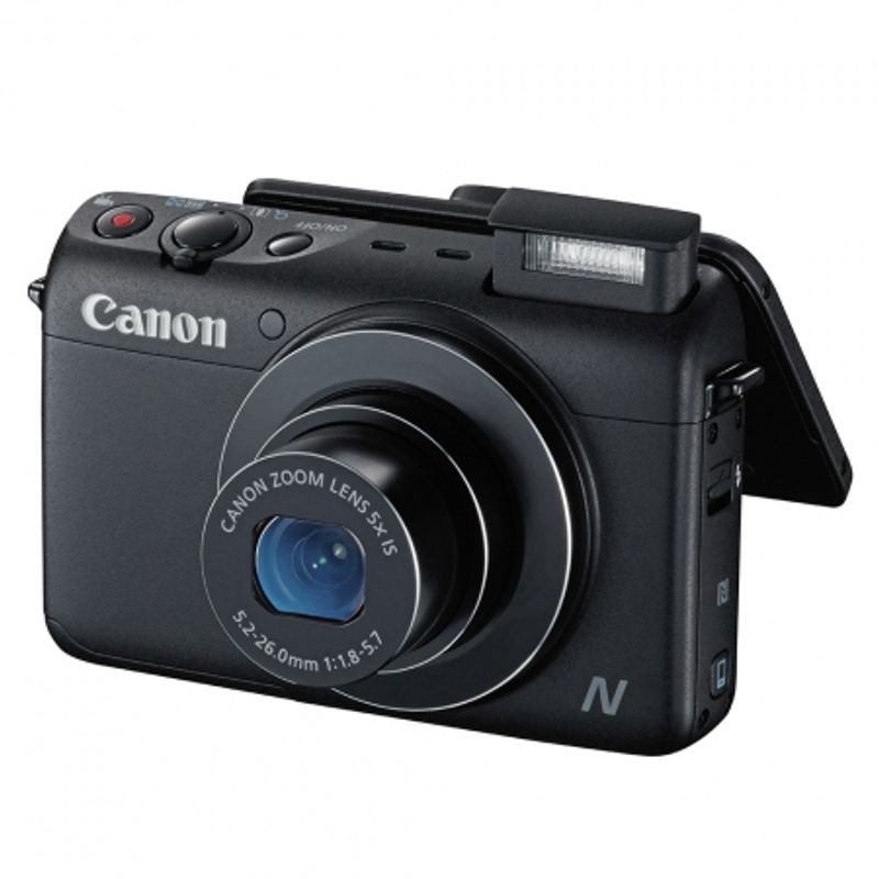 canon-powershot-n100-negru-12-1-mpx--zoom-optic-5x--wide-24mm-f-1-8--full-hd-31577-3