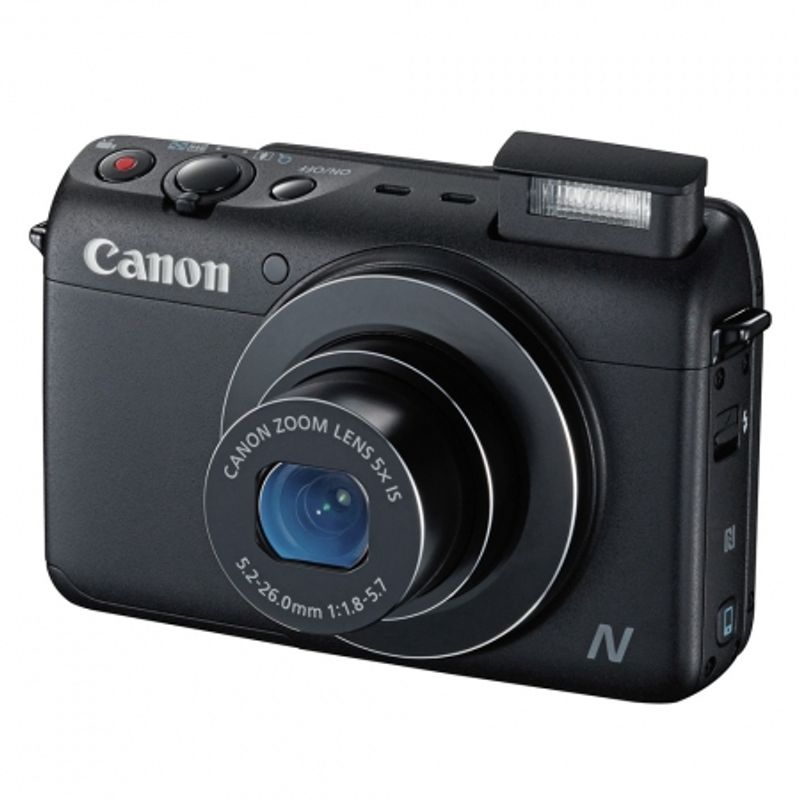 canon-powershot-n100-negru-12-1-mpx--zoom-optic-5x--wide-24mm-f-1-8--full-hd-31577-4
