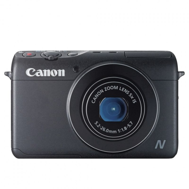 canon-powershot-n100-negru-12-1-mpx--zoom-optic-5x--wide-24mm-f-1-8--full-hd-31577-5