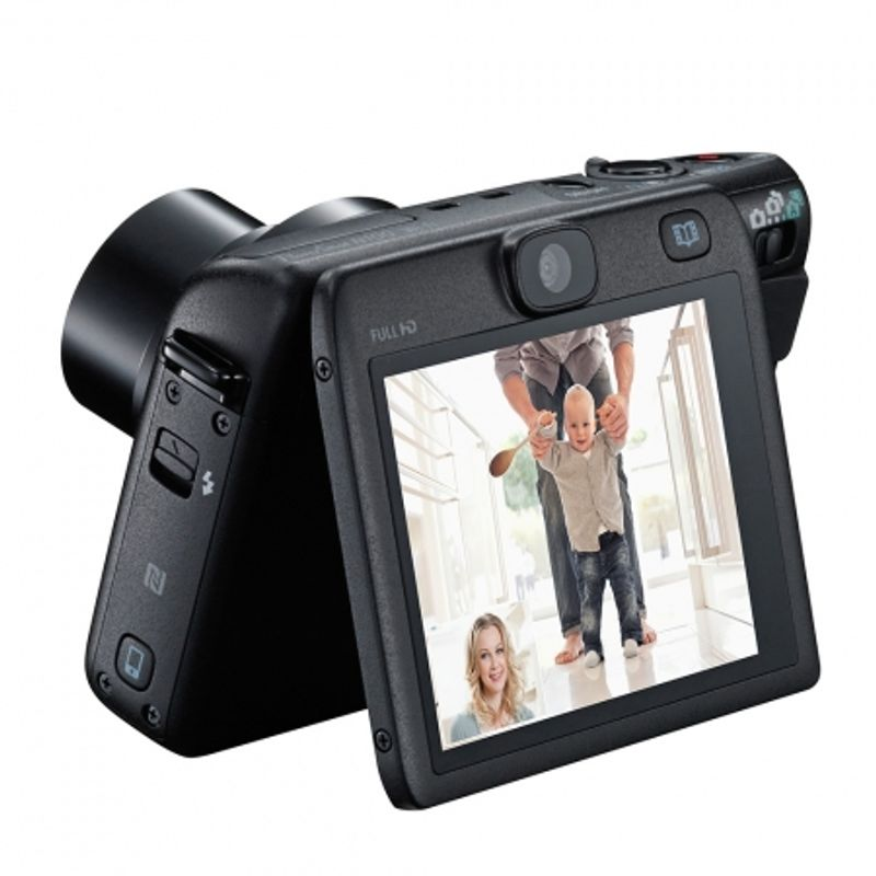canon-powershot-n100-negru-12-1-mpx--zoom-optic-5x--wide-24mm-f-1-8--full-hd-31577-8